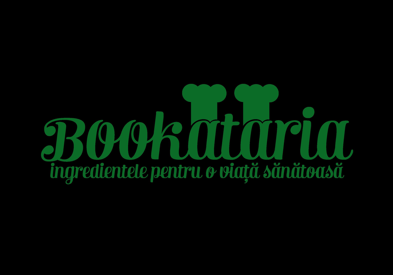 Bookataria